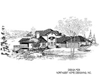 House Plan No. 229