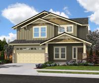 House Plan No. S-20252