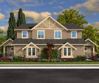House Plan No. 6189-A