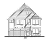 House Plan No. 8881-H